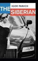 The Siberian