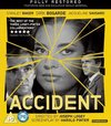 Accident (Import) [Blu-ray]