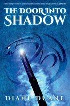 The Door Into Shadow