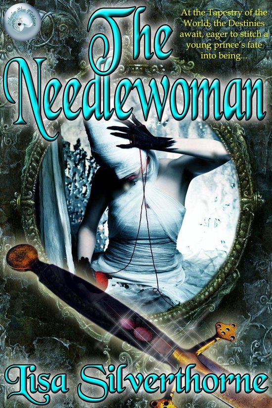 The Needlewoman