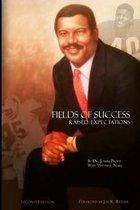 Fields of Success