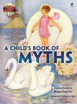 Omslag A Child's Book of Myths