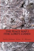 The Peace Map - The Lord's Code