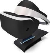 Bigben Official Licensed Stand - Playstation VR