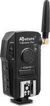 Aputure Trigmaster Plus TX-1S voor Sony A560, A580, A450, A55, A33, A500