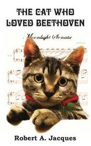 The Cat Who Loved Beethoven