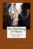 The Well Being of Horses