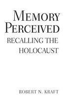Memory Perceived