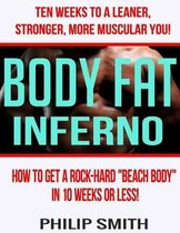 Body Fat Inferno