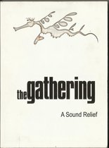 Gathering, the - A Sound Relief (2xDVD)