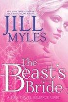 The Beast's Bride
