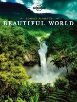 Lonely Planet: Beautiful World (1st Ed Paperback)