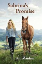 Sabrina's Promise