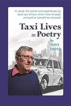 Taxi Lives in Poetry