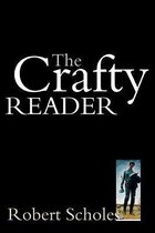 The Crafty Reader