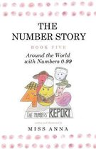 The Number Story 5 / The Number Story 6