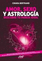 Amor, sexo y astrología