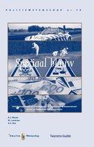 Politie & wetenschap 74 - Speciaal blauw