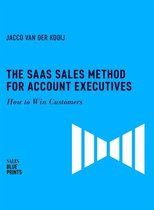 The SaaS Sales Method for Account Executives: How to Win Customers