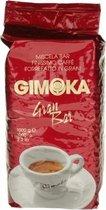 Gimoka Gran Bar koffiebonen 1kg