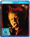 Hart, J: Bram Stokers Dracula
