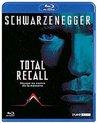 Total Recall (D/F) [bd] (Rh)