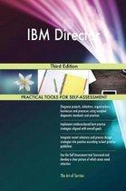 IBM Director