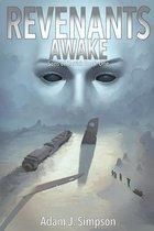 Revenants Awake