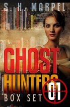 Ghost Hunters Canon 01