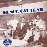 Black Cat Trail