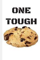 One Tough
