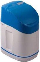 AquaStar-Pro® waterontharder, S-1000 HE
