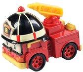 Robocar Poli die-cast voertuig - Roy