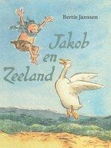 Jakob en Zeeland
