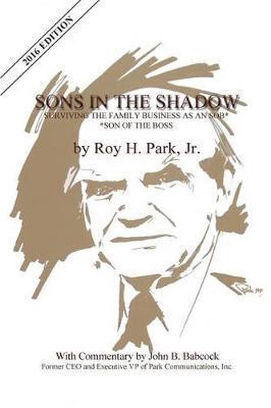 Sons in the Shadow