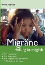 Migrane