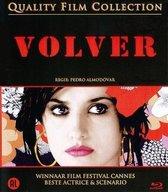 Volver (Blu-ray)