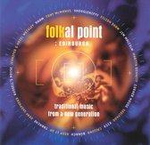 Folkal-Point Edinburgh