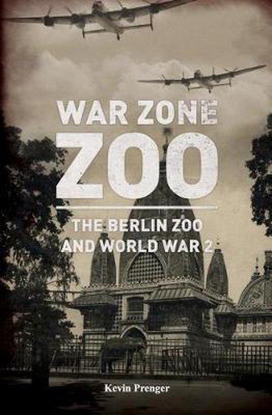 War Zone Zoo