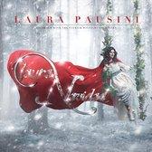 Laura Navidad