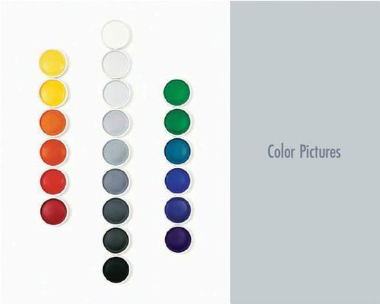 Color Pictures