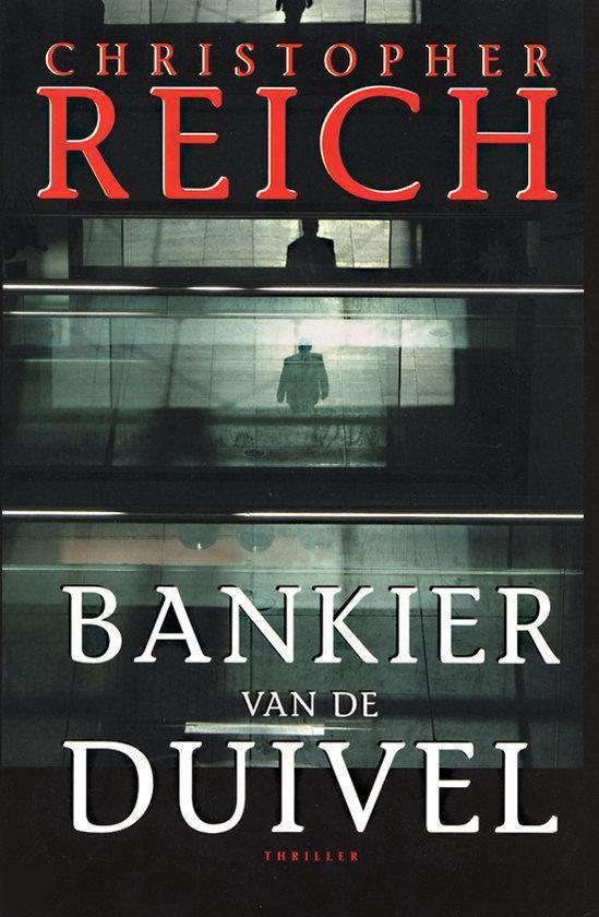 Bankier Van De Duivel - Christopher Reich pdf epub