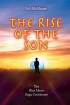 The Rise of the Son