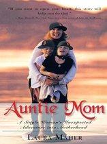 Auntie Mom