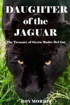 Daughter of the Jaguar