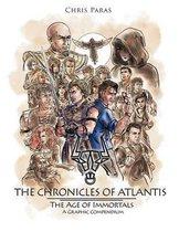 The Chronicles of Atlantis