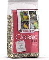 Versele-laga classic classic papegaaien