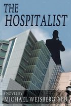The Hospitalist
