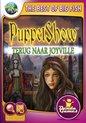 The Best of Big Fish: Puppetshow, Terug naar Joyville - Windows