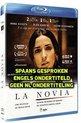 La Novia (Blu-ray) (2015)